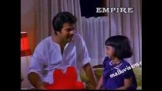 Repeat youtube video ORU NOKKU KANAN 1985 Malayalam Full Movie