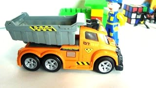 Мультик про рабочие и легковые машины. Детям про машины(В этом мультике мы расскажем какие машины сейчас существуют, а именно про рабочие машины и легковые автомоб..., 2015-07-10T20:42:57.000Z)
