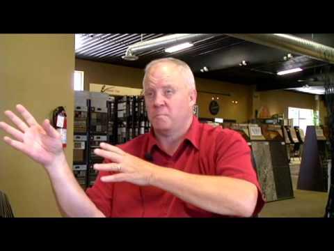 Bob Bales Weber Flooring Joe S Carpet Kansas City Part 1