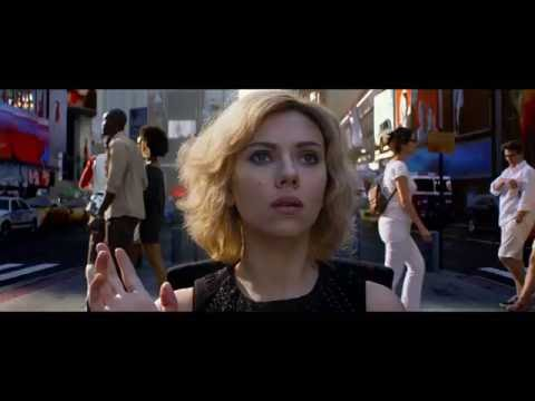 4K Ultra HD Blu-ray sizzle reel