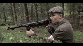 Plus 62 - WW2 Short Film