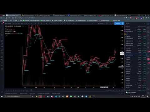 millionaire!-crypto-wave---intro-generara-comunidad-discord-7