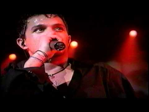 Alejandro Sanz – El Concierto Tour Más 98   Volumen II VHS