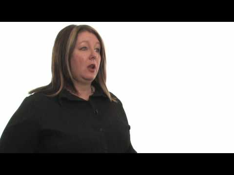 Business Coaching Testimonials For Venture Coaching Inc.