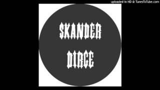 Skander - Dirge 2