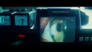 Blade Runner - The Final Cut: il film completo è su CHILI! (trailer ufficiale italiano)