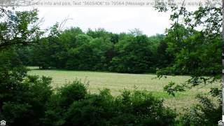 $299,000 - Apple Road Acres, Richland Township, PA 18951