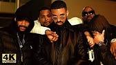 Drake - Money In The Grave (Music Video) ft. Rick Ross