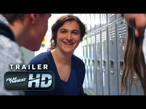HERE TODAY | Official HD Trailer (2020) | DRAMA | Film Threat Trailers