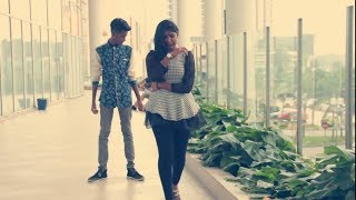 Saai Love Official Music Video HK VK Films