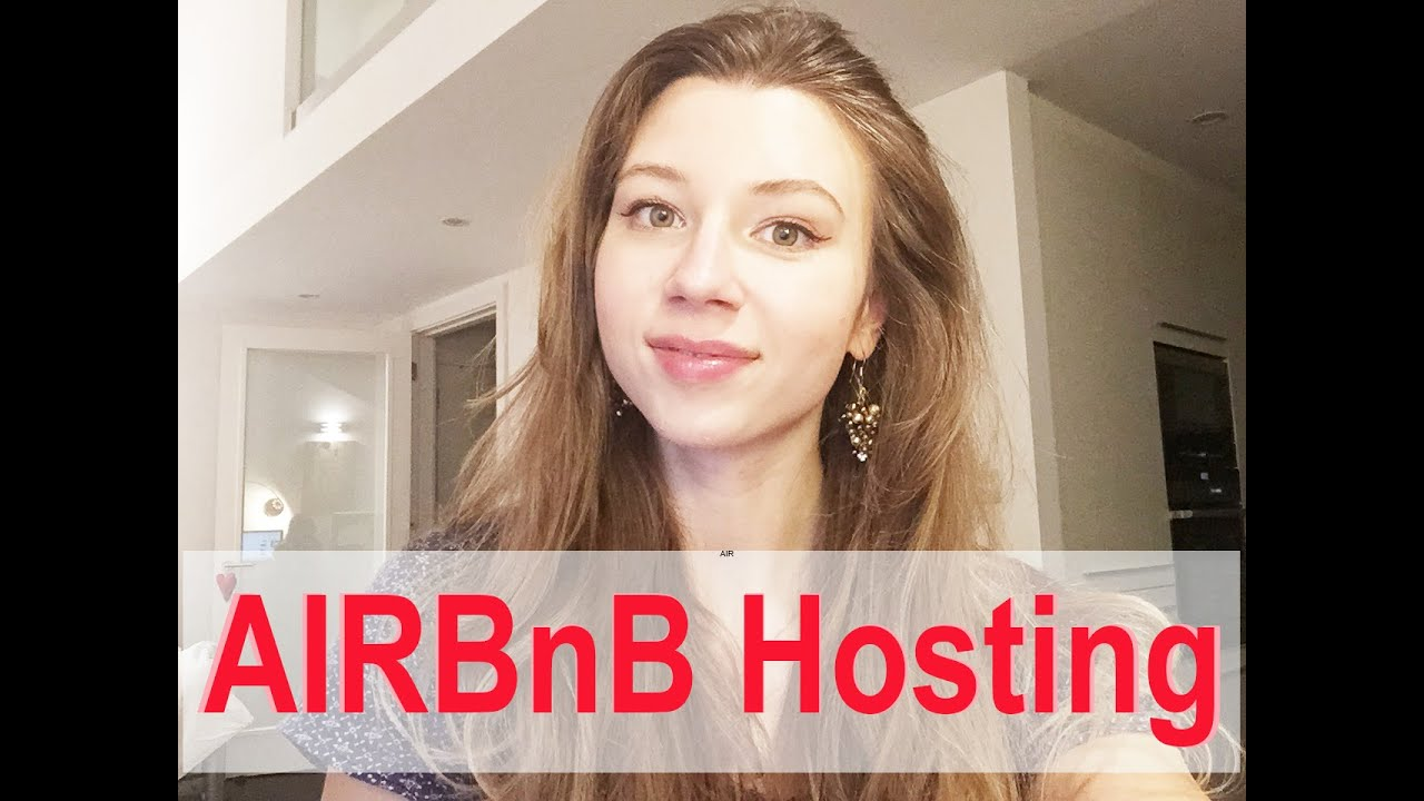 My Experience Of Hosting With Airbnb Plus Tips And Advice For Hosts