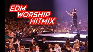 2019 LIVE Worship Hitmix | Tremble Do it again Reckless Love...
