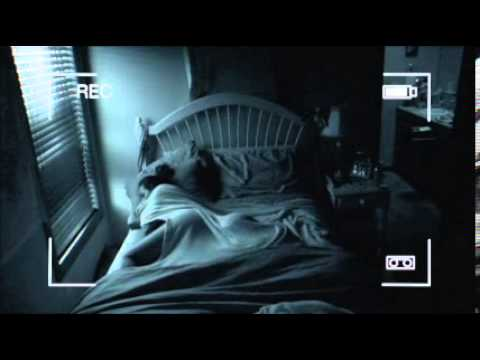 paranormal 6 full movie