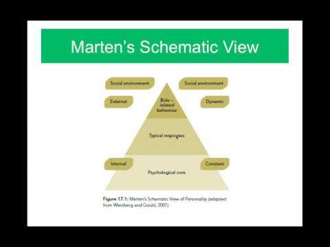 Martens Schematic View - YouTube