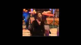 Pınar GÜRER den Yıllar sonra rastladım çocukluk sevgilime