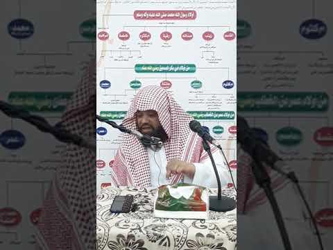 Sheikh Muzaffar Madni ( Topic Azkar Ki Ahmiyat ) DARUL Hadees Madina Nabwe 11 Oct 2019