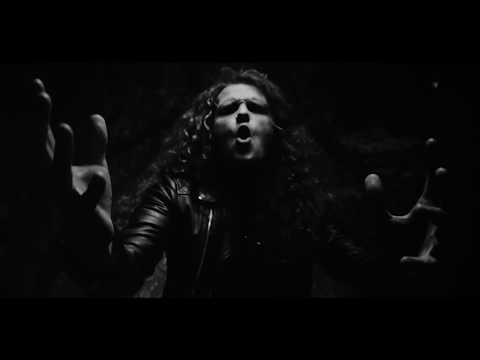 Miss May I - Shadows Inside (OFFICIAL MUSIC VIDEO)