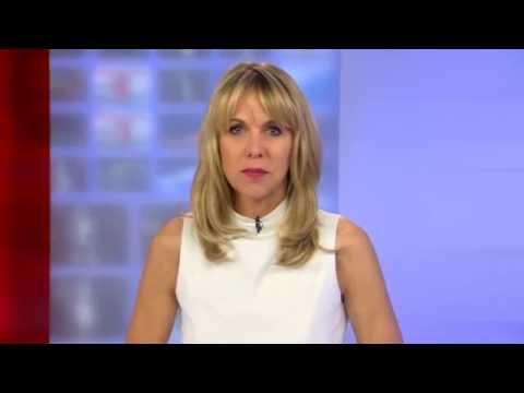 [OLD] News Intro/Outro - Luxembourg (RTL Télé Lëtzebuerg)