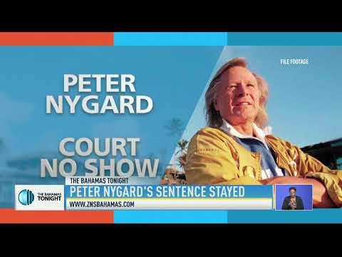 peter-nygard's-sentence-stayed