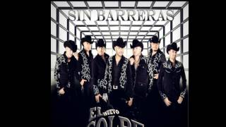 El Nuevo Golpe - Mi Razon De Ser // - Sin Barreras - // 2014