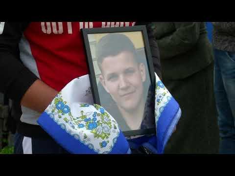 Від ішемічної хвороби серця: на Київщині після бійки загинув підліток