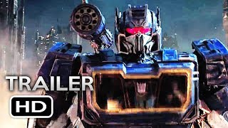 Top Upcoming Movies 2018 (Weekly #10) Full Trailers HD