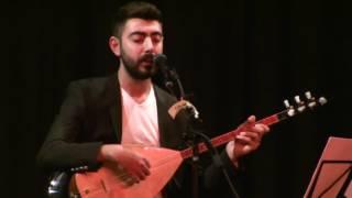 Aydin Kilic, 30.10.2016 Bad Soden-Almanya, Uzun Hava