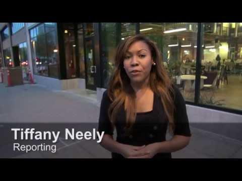 UC Berkeley Graduate School of Journalism-Tiffany Neely Master's Project 2014