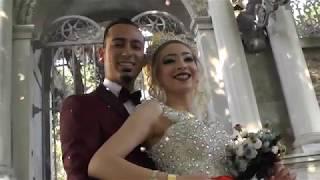 BUSE & GÜRBEY Video
