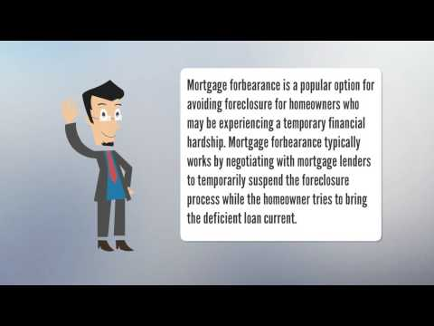 mortgage-forbearance---redstone-law