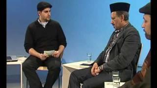 Aspekte des Islam - Die Angst vor dem Islam 2/6