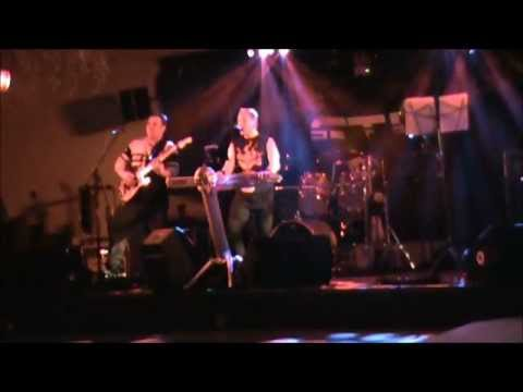 Fifth Element Band 2012 .wmv