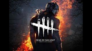 Dead by Daylight: Road to 1K :)