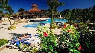 IFA Villas Bavaro Resort and Spa, Punta Cana, Dominican Republic, Caribbean Islands, 4 stars hotel