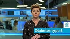 hqdefault - Nhg Diabetes 2