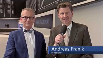 Horror-Prognose zu Basel IV: Banken fehlen ca. 400 Mrd. € Eigenkapital, so Hans-Jürgen Friedrich