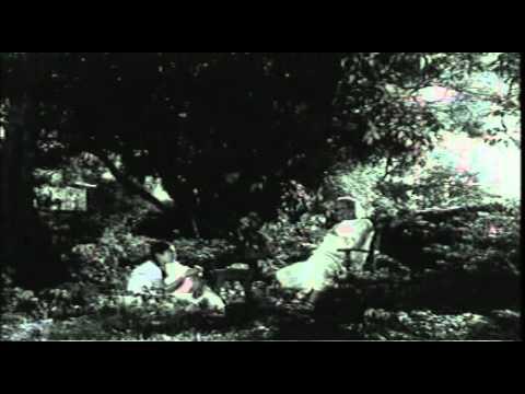 Da Ra Bendre  ದ.ರಾ.ಬೇಂದ್ರೆ ಕನ್ನಡ ಸಾಕ್ಷ ಚಿತ್ರ - Kannada documentary film