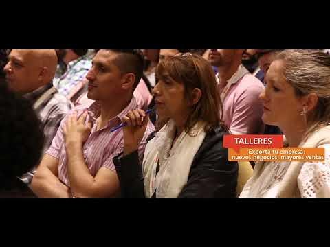 Salta 2017: el NOA, tierra de oportunidades