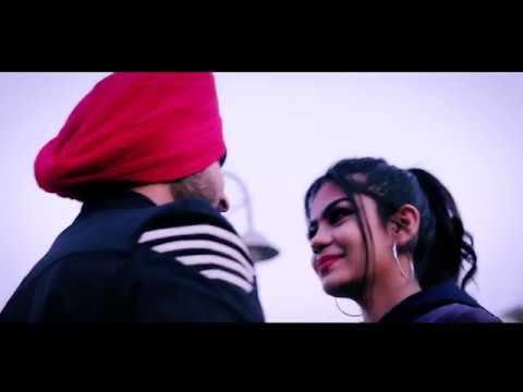Pehli Mulakaat || Rohanpreet Singh || Jaskirat Chawla || Cover Song || Full Video