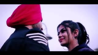 Pehli Mulakaat , Rohanpreet Singh , Jaskirat Chawla , Cover Song , Full Video
