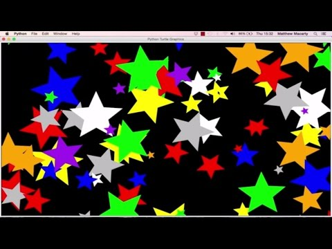 it's-full-of-stars!-introduction-to-programming-with-python- -teach-your-kids-to-program