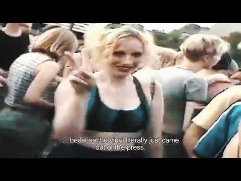 Bonzai Records - The Story - Teaser 1 - by Red Bull Elektropedia
