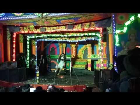 New Nataka Video Song Ramu Hoshahalli