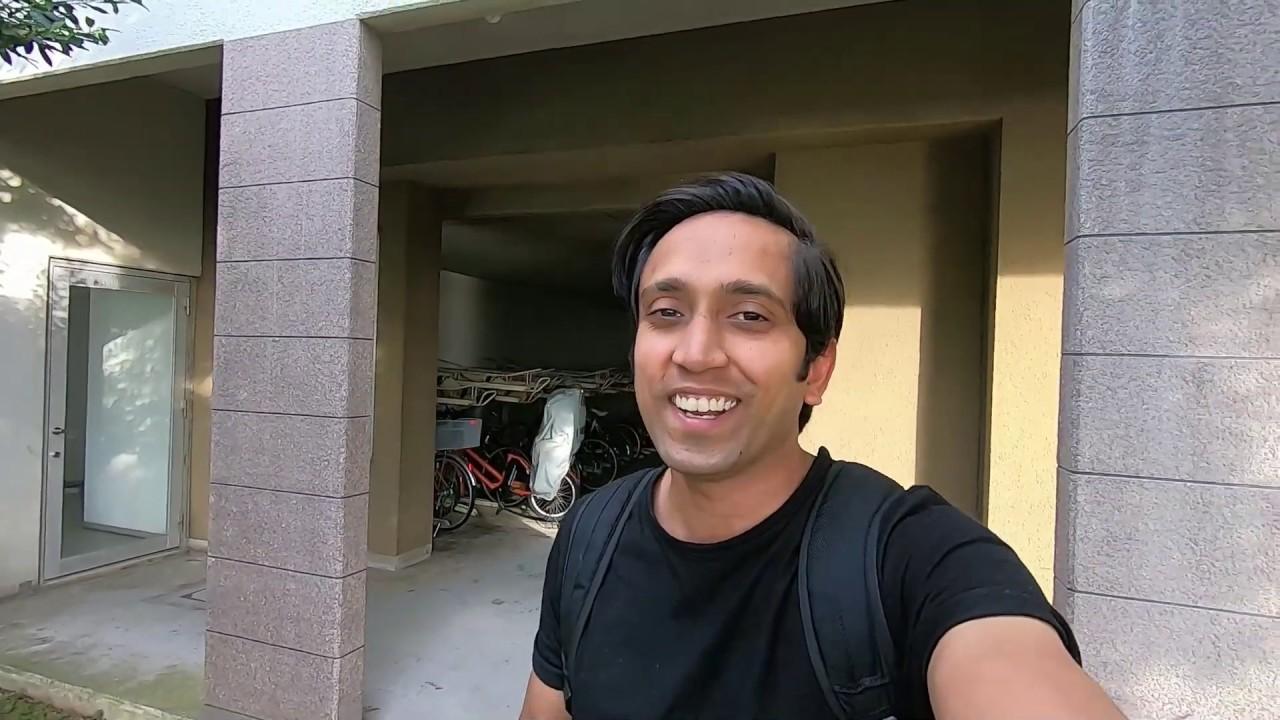 Yeh Normal Vlog nahi hai II Rom Rom Ji
