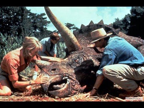 Скачать Мод на динозавры для майнкрафт [] []