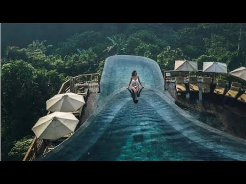 luxurious-hanging-gardens-bali-hotel,ubud,bali,-indonesia