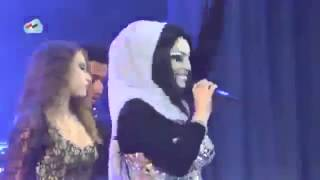 Shabnam Surayo - Makun Fandam