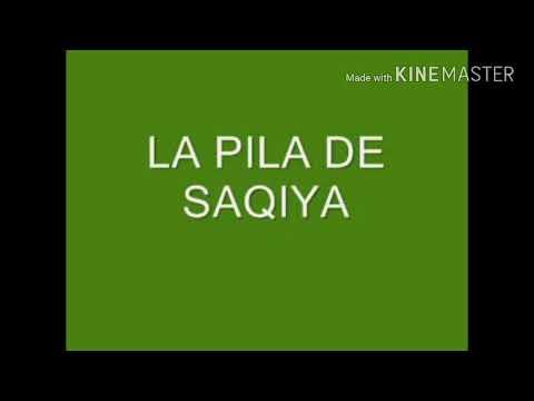 La pila de saqiya pankaj udas mehfil song
