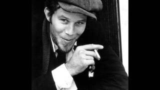 Tom Waits Midtown (instrumental)