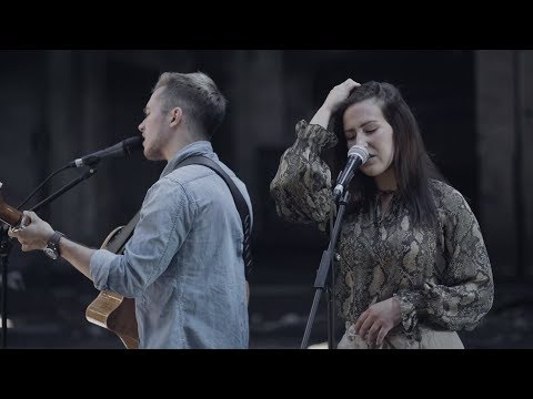 Vermissen - Juju, Henning May (Cover by Tim Fichte feat. Lena Engemann)